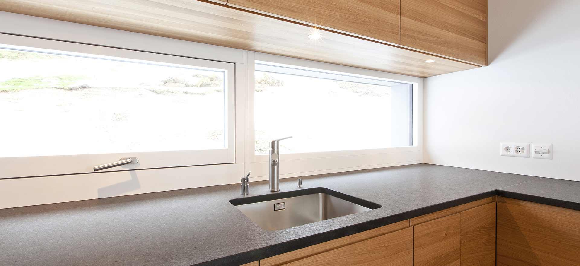 Küchen Installationen